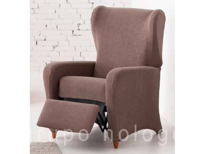 Funda de sofa Relax Parla