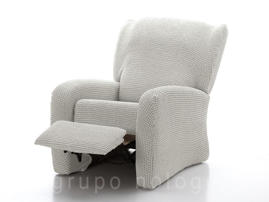 Super Funda Sofa Relax Sada Machost Co Dining Chair Design Ideas Machostcouk