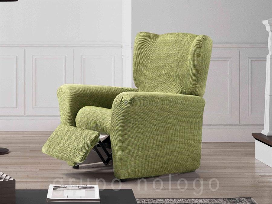 Funda sofá Relax Vega