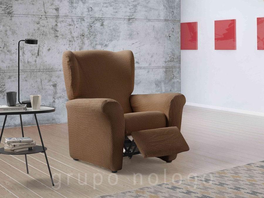 Funda sofá relax Z 51