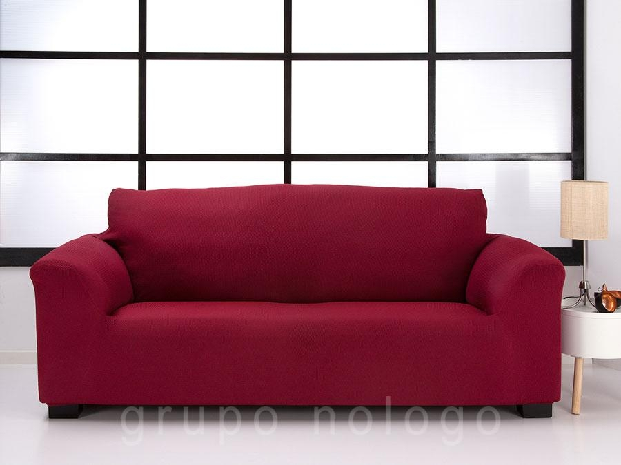 Funda sofá Tidafors Ikea Toronto