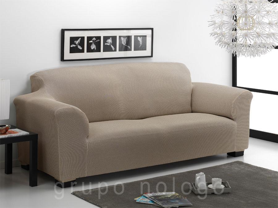Funda sof el stica tidafors - Fundas elasticas sofa ...