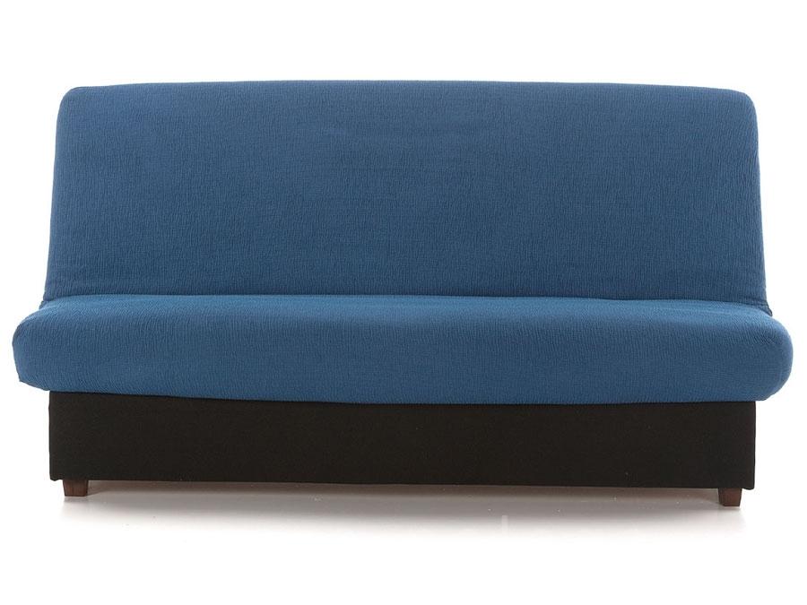 Funda sofá clic clac Guran