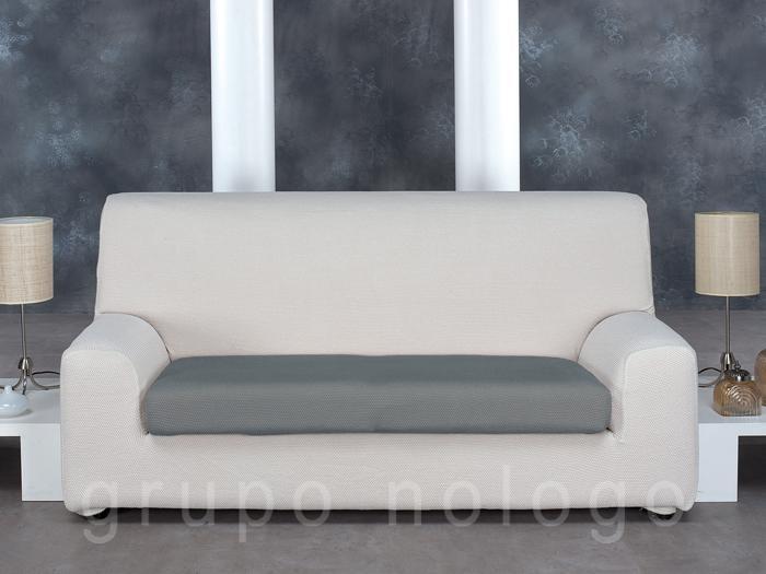 Fundas de sofá combinables