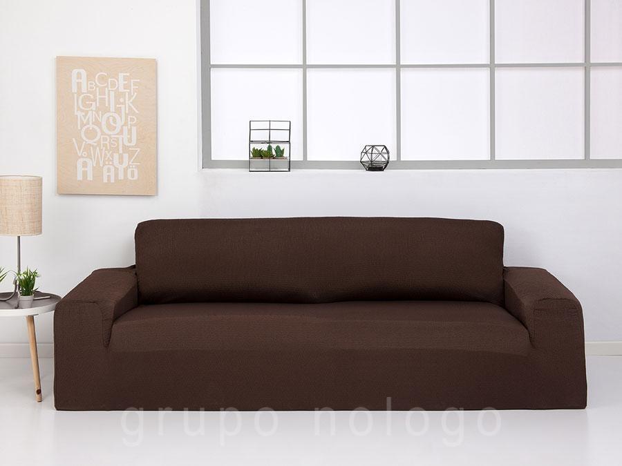 Fundas de sof y chaise longue fundas el sticas cubre sof s - Ikea fundas de sofas ...