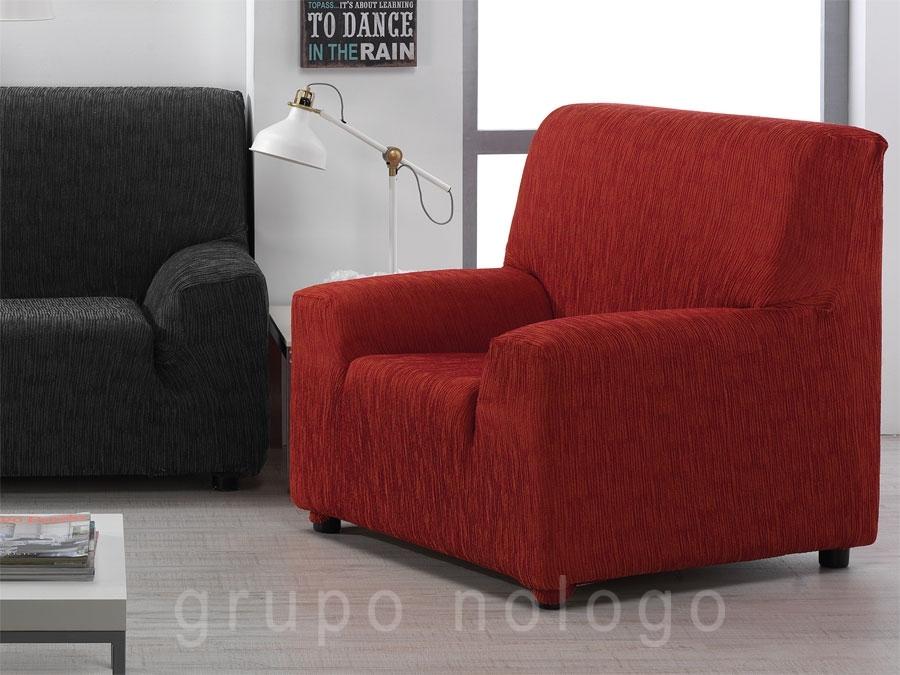 Funda sof el stica deko for Sofa deko