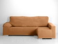 Funda sofá chaise longue ajustable Jara
