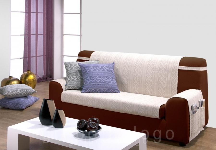 Fundas sofa madrid funda sofa barcelona gipuzkoa - Fundas sofa madrid ...